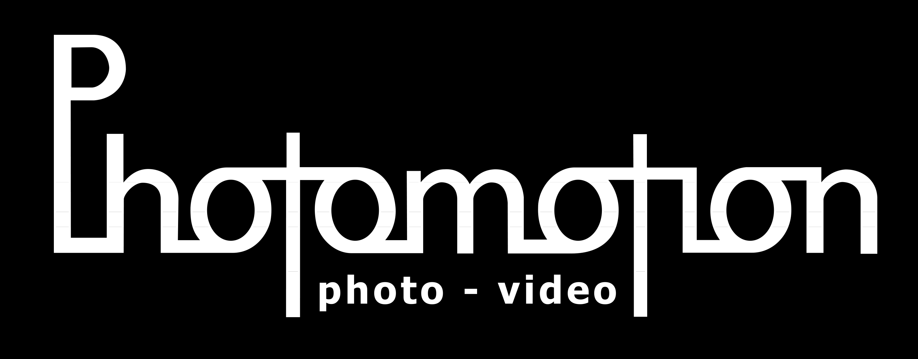 logo photomotion